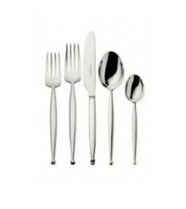Robbe-and-Berking-GIO-sterling-silver-silver-flatware-5-PPS-reg-1243