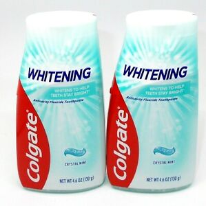 2-Colgate-Blanchissant-Anticavite-Fluoride-Dentifrice-Cristal-Menthe-Avril-2021