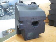 BMW K100 FUSE BOX (bare) OLD STOCK 61131459002 | eBay