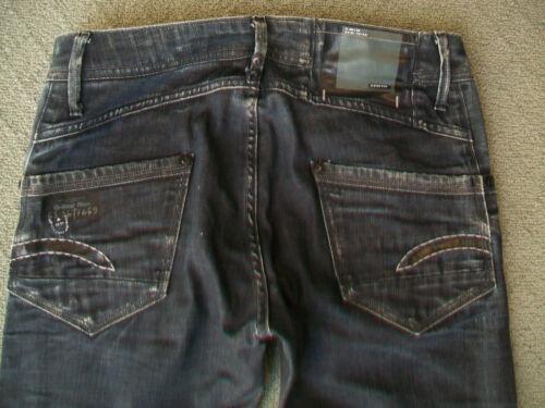 Taglia Wmn' Jeans 9nella Sottomarino Wmn Star 9 'Pantalone G 8717831790346 qvY4UT