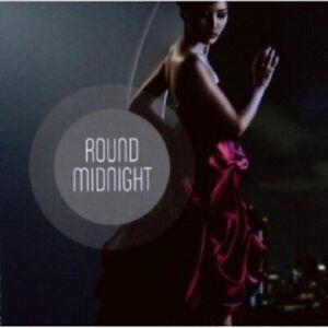 2-FOR-YOU-ROUND-MIDNIGHT-2-CD-29-TRACKS-MILES-DAVIS-QUARTET-CLAUDE-DEBUSSY-NEW