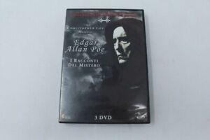 DVD-EDGAR-ALLAN-POE-I-RACCONTI-DEL-MISTERO-ET3-019