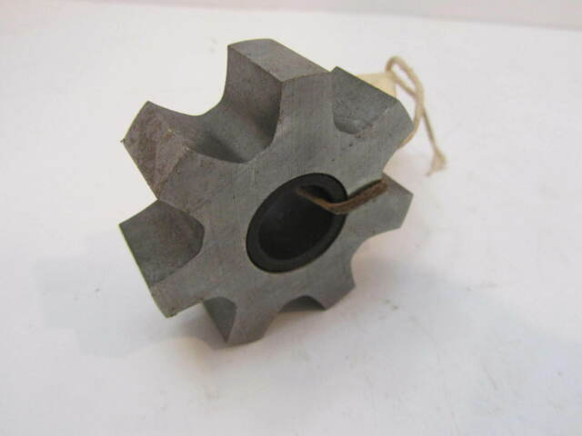 Idler and bushing 3 418 002 105 42 for Viking Pump H 1240 Unused