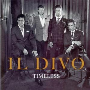 IL-DIVO-TIMELESS-NEW-CD