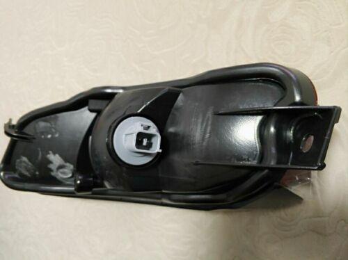 GENERAL MOTORS COVER R//SEAT #2 BK CUSH LA 88936890