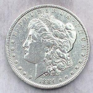 c4 coin