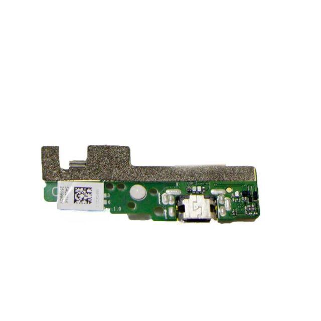 Modulo Carga Sony Xperia E5 F3311 Original Usado