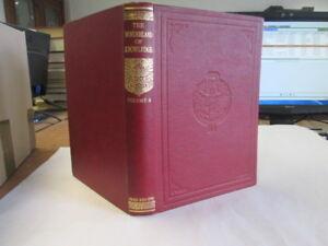 Good-The-wonderland-of-Knowledge-Vol-III-Ernest-Ogan-ed-3000-01-01-No-du