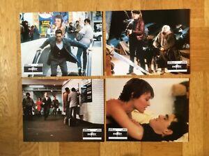 Target-Zielscheibe-10-Fotos-Umschlag-039-86-Gene-Hackman-Matt-Dillon