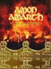 Wrath Of The Norsemen (Live+Bonus) von Amon Amarth (2006)