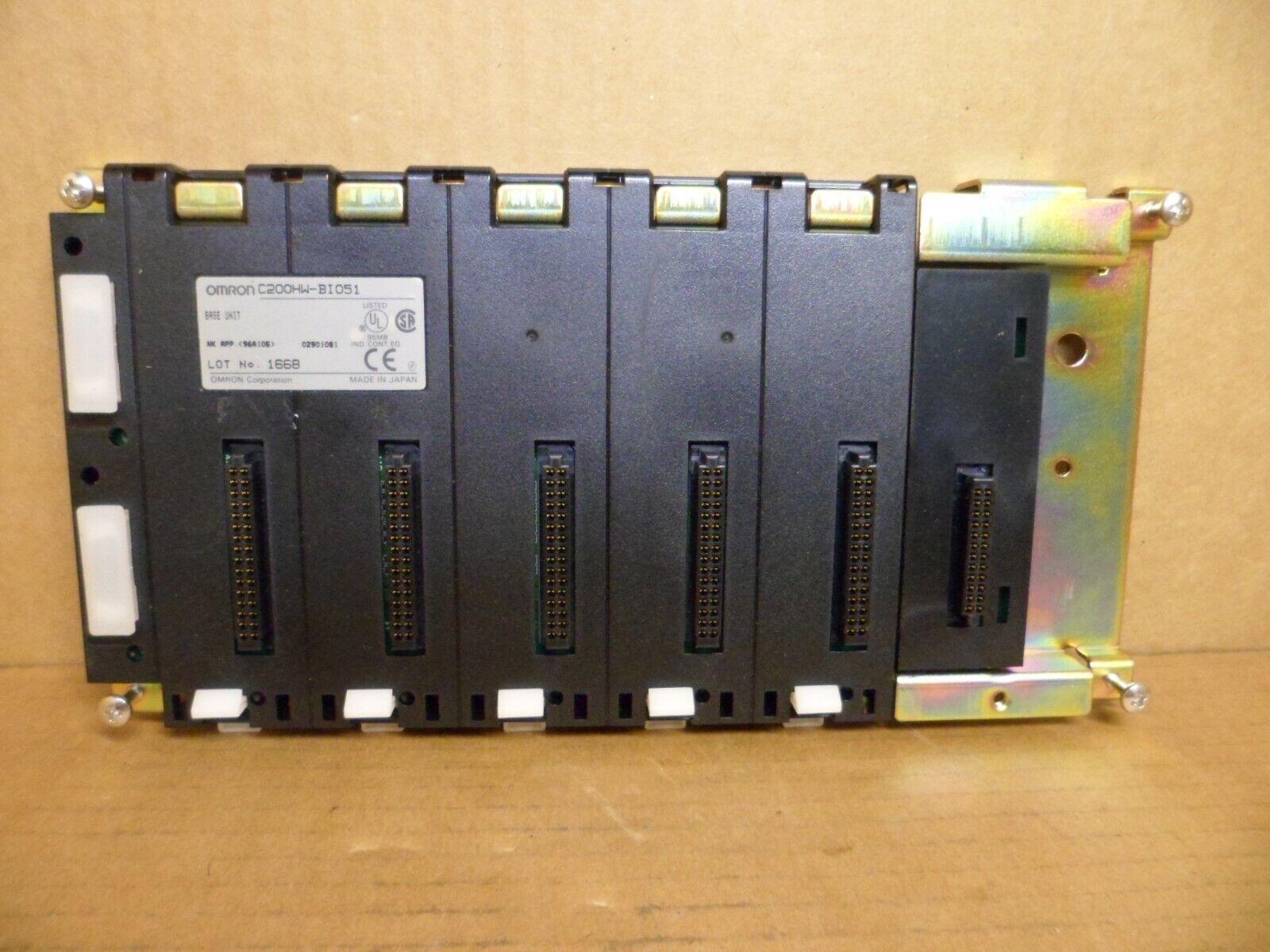 Control Panels & Keypads
