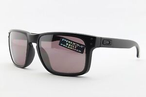 NEW-Oakley-Holbrook-9102-90-Prizm-Daily-Polarized-Sports-Racing-Golf-Sunglasses
