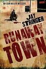 Runaway Town by Jay Stringer (Paperback, 2013)