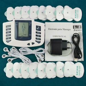 Electrical-Muscle-Relax-Stimulator-Massager-Tens-Acupuncture-Therapy-Machine