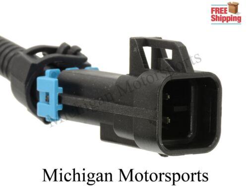 "24/""  LS1 LS2 LS6 GM 02 Header O2 Oxygen Sensor Extension Wire Harness Pair"