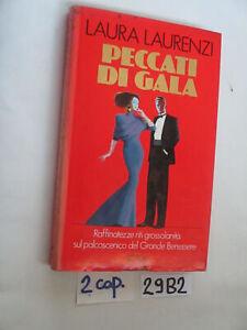Laurenzi-PECCATI-DI-GALA-29B2