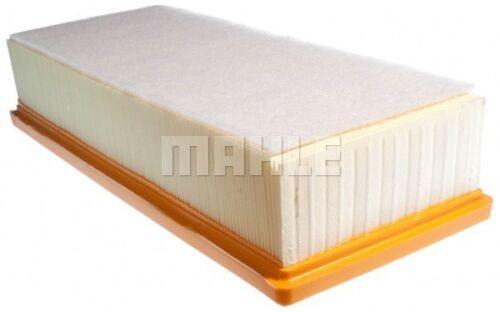 CAEB Mahle LX 2046 Air Filter-Eng Code