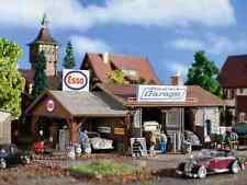 SH Vollmer 45599 pfizis garaje con gasolinera Kit