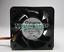 SUNON GM1204PQB1-8A Mute Server cooling fan DC12V 2.6W 40*40*28MM 3pin