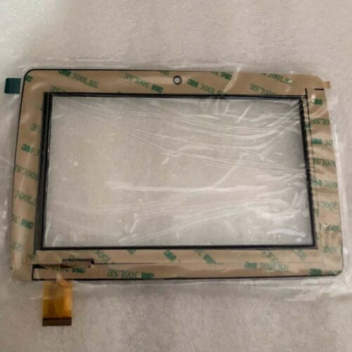 For CLEMENTONI MY FIRST 6.0 PLUS CODE 16602 16604 V38189 2017 Touch Screen Panel