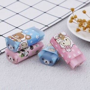 1x-Cartoon-animal-mini-cute-eraser-for-kid-rubber-for-pencil-stationery-suppl-SL