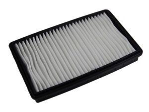 Filtre-Hepa-pour-Samsung-VCC5357H3W-SBW-VCC5357H3W-XEV