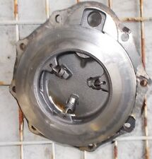 Fordnew Holland Tractor 1920 Brake Assembly Right Hand