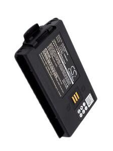 Batterie-1880mAh-type-STP8000-Pour-Sepura-STP8000