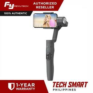 Feiyu-Tech-Vimble-2-Extendable-3-Axis-Handheld-Stabilizer-Gimbal-for-Smartphones