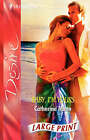 Baby, I'm Yours by Catherine Mann (Paperback, 2007)