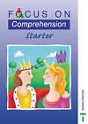 Focus on Comprehension - Starter by Louis Fidge (Paperback, 1999)
