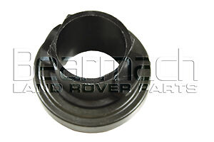Bearmach Brand Land Rover Defender 90 110 /& 130 Clutch Release Bearing