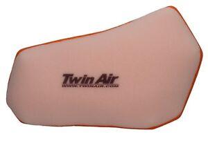 Twin-Air-Air-Filters-Suitable-for-Husqvarna-TC-Te-350-410-510-610-4-T