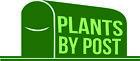 plantsbypost1