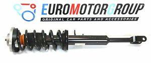 BMW-Frontale-Destro-Molla-Puntone-6789660-6-039-F13