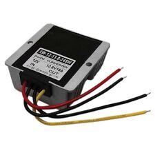 Dc 12v To Dc 138v 18a 248w Step Up Power Supply Converter Regulator Module U