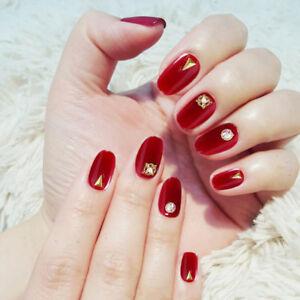 24Pcs-Lady-acrylic-design-false-french-nails-full-nail-tips-fake-art-co-HKSKUKP0