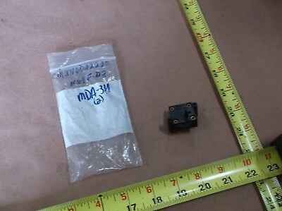 Dwyer Series MDA 211 Pressure Switch 15 4.98 Max 37.37 Min 2.0