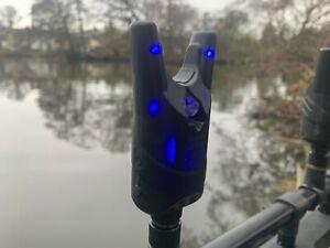 LED-Fishing-Bite-Alarms-Carp-Bite-Alarms-Bite-Indication-Alarms-Carp-Tackle