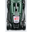 thumbnail 7 - Bosch Cordless Lawnmower EasyRotak 36 (4.0ah Battery, 37cm, 40L Grassbox, 36V)