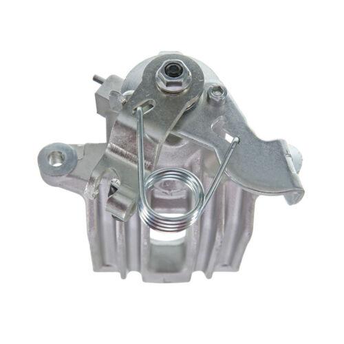 Brake Caliper for Audi A4 Cabrio Quattro Seat Exeo ST 00-10 Rear Left 19-B2891