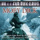 Philip Sainton Moby Dick William Stromberg 0747313336777