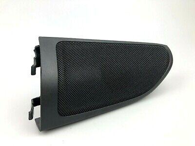 Speaker Mercedes a B E Class W211 W246 Tweeter Set A2118200202 Genuine