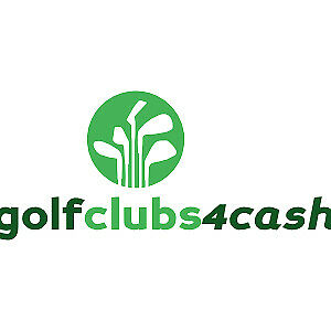 golfclubs4cash