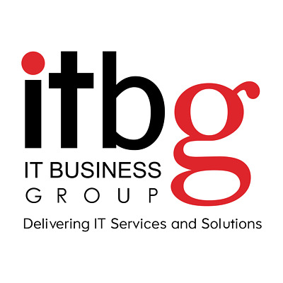 IT Business Group Ltd