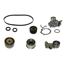 Stratus 03-06 /& Grand Caravan 03-07 2.4 NEW Timing Belt Kit Dodge Caravan 03-07