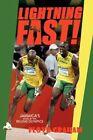 Lightning Fast 9781441568175 by Floyd Graham Paperback