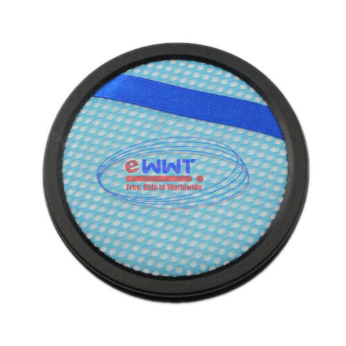 CP9985 Washable Filter Foam ZVOT951 FREE SHIP for Philips FC6164 FC6166 FC6168