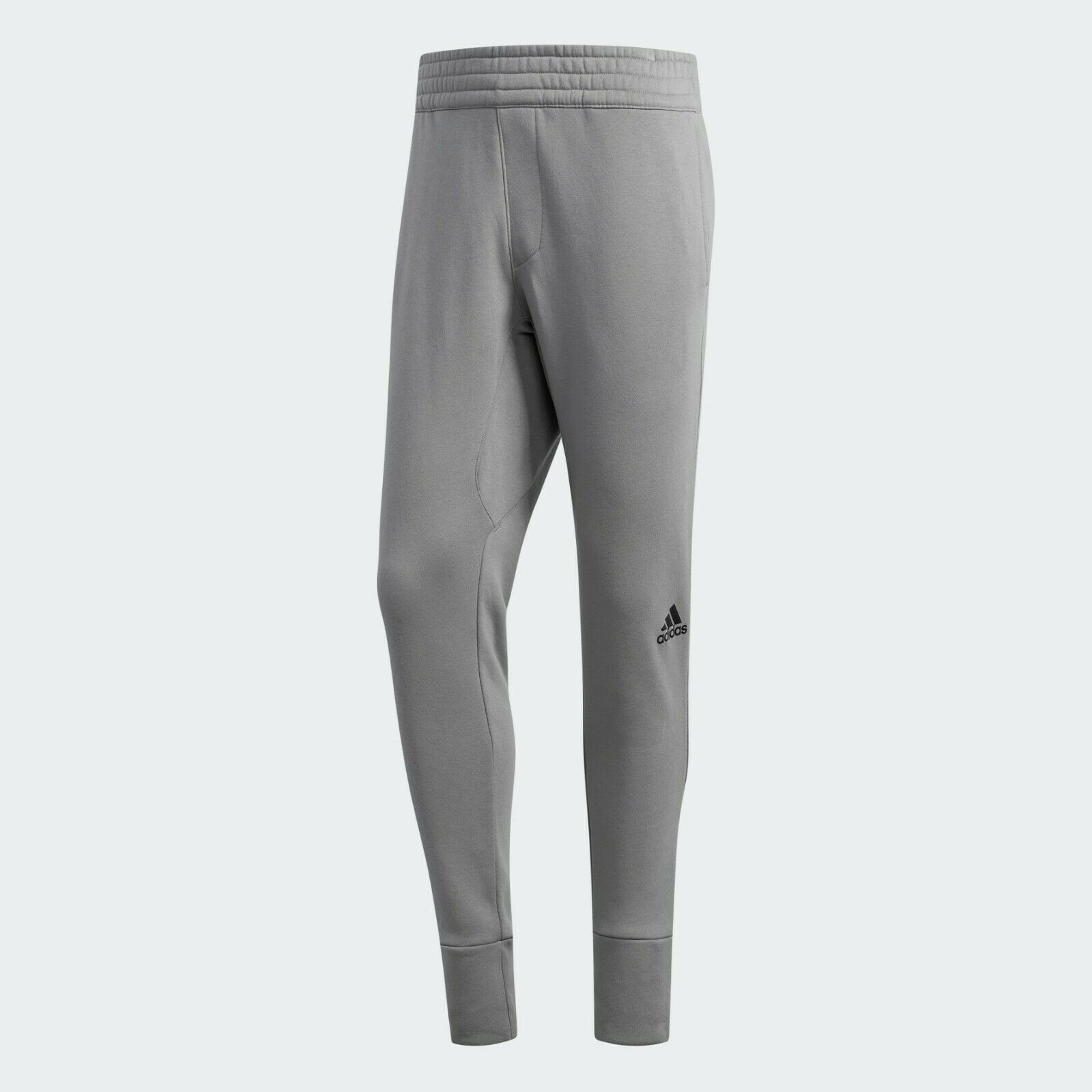 adidas Camo Sweat Track Pant Gym Superstar Fleece Camouflage