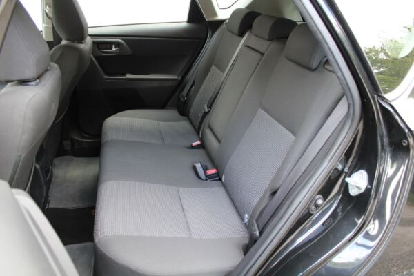 Toyota Auris 1,6 T2+ - billede 5